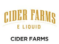 Cider Farms