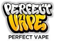 Perfect Vape