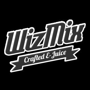 Wiz Mix